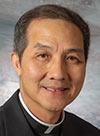 Nguyen,-SVD,-Fr.jpg