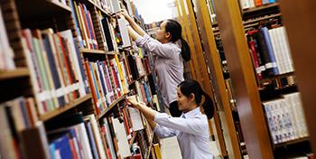 LibraryB.jpg