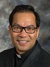 Nguyen,-SVD,-Fr.-Long-Phi-02.jpg