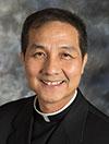 Nguyen,-SVD,-Fr.-Stephen-Kha-03.jpg