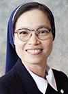 Mai, IHM, Sr. Anna Trang 2021.jpg