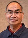 Dinh-SVD-1,-Fr.-Ky-Ngoc.jpg