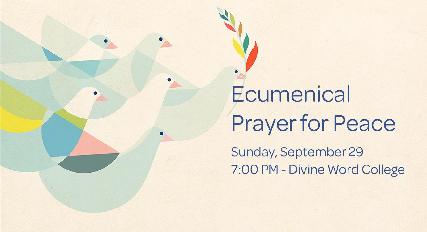 Prayer-for-Peace19A1.jpg