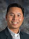 Nguyen,-SVD,-Fr.-Anthony-Cong-3.jpg