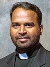 Rayappan,-SVD,-Fr.jpg