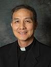 Nguyen, SVD, Fr., Stephen Khathumb2021.jpg